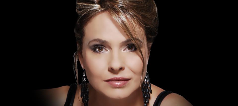 מרינה פיינגולד - קובי ריכטר מועדון זמר גבעתיים